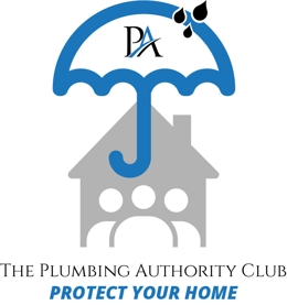 The Plumbing Authority Club