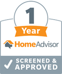 Home Advisor - 1 Year