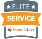 Home Advisor - Elite