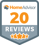 Home Advisor - Reviews