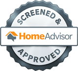 Home Advisor - Screened & Approved